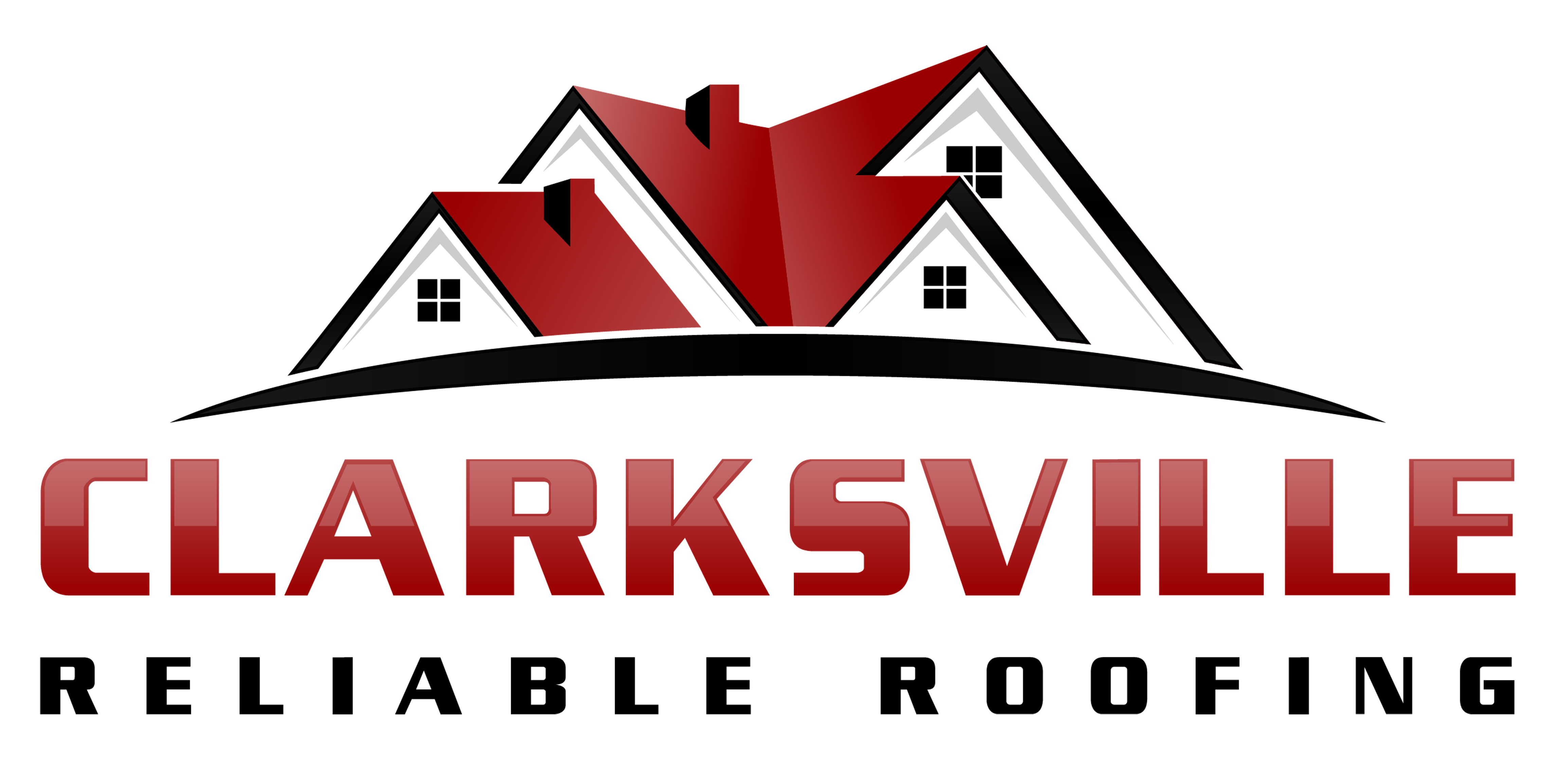 Clarksville Reliable Roofing